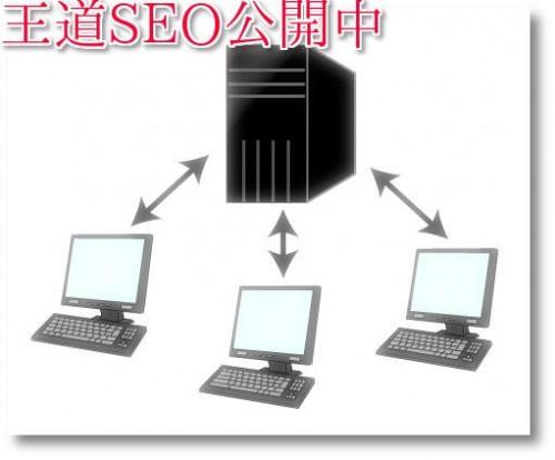 パソコン3台