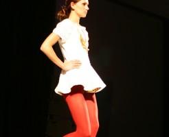 Lunar Gala Dress Rehearsal - 002 of 237