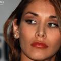 Miss Universe Dayana Mendoza_5017