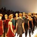 New York Fashion Week Fall 2007: Doo Ri