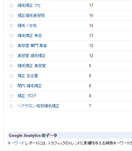 http://seoiinuma.com/wp/wp-content/uploads/2014/05/5201a90deaca36c442298b2a9e4a8f33.jpg