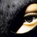 Sexy Eye`s 16/365