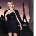 Parisienne by Yves Saint Laurent